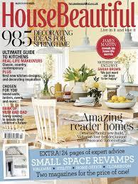Small Picture Interior Design Magazines Top 50 UK Interior Design Magazines