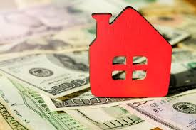 mortgage refinance tax deduction. Interesting Tax After The Housing Crash Millions Of Families Fell Underwater On Their  Homes And Owed More Than It Was Worth Fast Rising Home Prices Have Brought  In Mortgage Refinance Tax Deduction