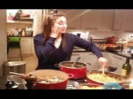 Kareena Pregnancy Diet Chart In Hindi Kareena Kapoor Diet Chart In Pregnancy In Hindi Www