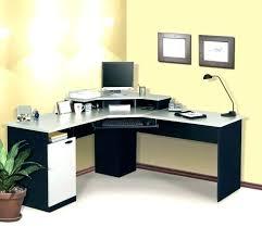 ultimate ikea office desk uk stunning. Simple Ikea Computer  Intended Ultimate Ikea Office Desk Uk Stunning F