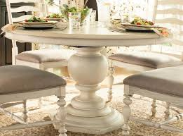 54 inch round dining tables attractive winsome design 54 inch round dining table all room of