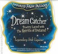 Dream Catcher Irish Liqueur Where To Buy Dream Catcher Legendary Irish Liqueur Ireland prices in USA 2