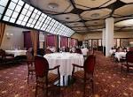 prostitution moskva hotell