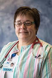 Betty Fields, APRN, Dartmouth-Hitchcock Mt. Ascutney Hospital and Health  Center provider | Find a Provider | Dartmouth-Hitchcock
