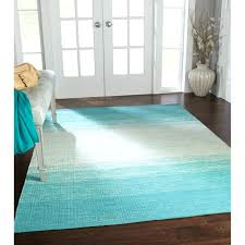 turquoise throw rug medium size of rugs red throw rugs for teal cream rug