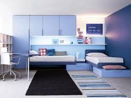 Trendy Teen Rooms Design Ideas And InspirationTeen Room Design