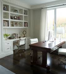 neutral home office ideas. Home Office Ideas Neutral Creative On Throughout 5 Design To Suit Your Personality A