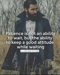 Waiting For The Moment Sudharsan545