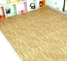 foam floor tiles cheap interlocking mats dining e46