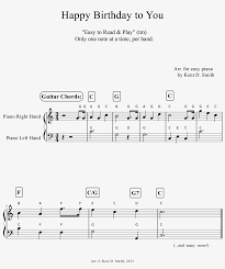 The #michaelmyers theme #halloween played with piano tiles 2. Moonlight Sonata Easy Piano Sheet Music With Notes Labeled Png Image Transparent Png Free Download On Seekpng