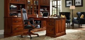 home office furniture components desk home office modular desk components modular desk furniture designs