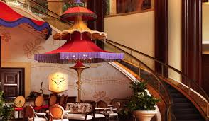 parasol up and down bars wynn las vegas