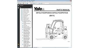 i1 wp com www wisefixer net wp content uploads 201 yale electric forklift wiring diagram Yale Forklift Wiring Diagram #39