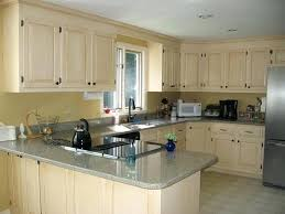 full size of kitchen cabinets kitchen cabinet and wall color combinations simple kitchen cabinet color