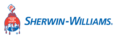 Sherwin Williams Financial Logo PNG Transparent - PngPix