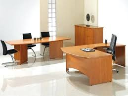 home office black desk. Black Home Office Desk Extraordinary L Shaped Also  Computer .
