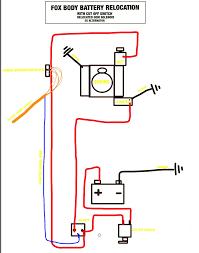kill switch wiring diagram alternator explore schematic wiring Kill Switch Wiring Diagram wiring diagram for race car kill switch free download wiring diagram rh xwiaw us race car kill switch wiring race car kill switch wiring