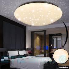Schlafzimmer Lampe Lampe Lampe Schlafzimmer Schlafzimmer