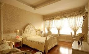 Romantic Bedroom Design Romantic Bedroom Design