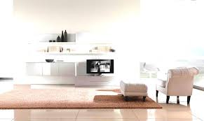 modern white living room furniture. Modern White Living Room Furniture L