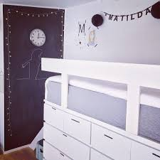 ikea storage bed hack. BEDS ON MALM Ikea Storage Bed Hack P