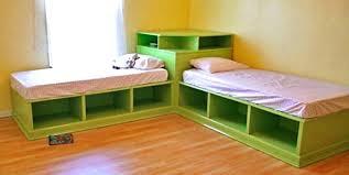 twin platform bed frame. Diy Twin Bed Frame With Storage Impressive Simple Also . Platform