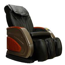 Massage Chair Vending Machine Business Beauteous Buy Infinity Massage Vending Chair With Dollar Bill Vend Vending