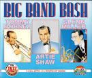 Big Band Bash