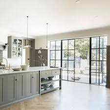 22 Best kitchen patio doors images | Future house, Windows, Bay windows