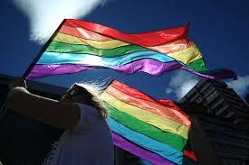 En una sociedad como la nuestra, ¿cree ud. Ha Llegado El Tiempo Del Matrimonio Igualitario En Chile Sebastian Pinera El Espectador