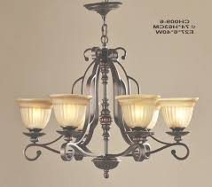 45 inspirations of portfolio chandelier commercial electric 5 light