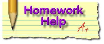 Homework help nyc youtube