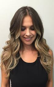 ultimate 2016 fall winter hair color