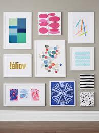 medium of encouragement wall decor ideas wall decoration images diy walldecor es wall decor ideas wall
