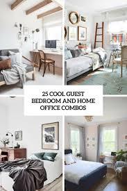 office designs photos. Home Office Designs Photos