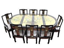 oriental dining room furniture. Full Size Of Dining Room:gold Leaf Table Coma Frique Studio Db740ad1776b Gold Large Oriental Room Furniture W