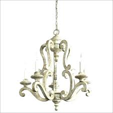 marvelous round metal chandelier glass lamp shades