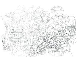halo coloring page halo coloring page carter helmet halo spartan coloring page free halo coloring page