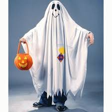 ghost costumes sheet make a simple ghost costume ghost costumes costumes and halloween