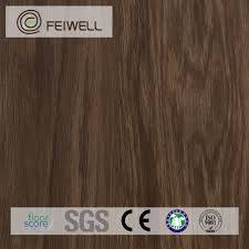 china sparkle luxury vinyl uni flooring china vinyl floor pvc flooring