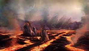 Risultati immagini per vulcano
