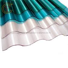 china frp clear corrugated plastic roofing panel china frp panel frp sheet