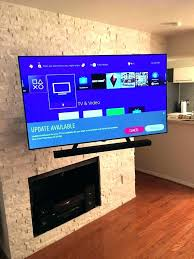 tv wall mount sound bar how to mount soundbar to wall wall mounted sound bar photo