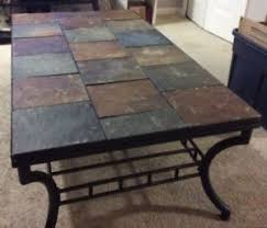 Slate top coffee table End Tables Image Is Loading Ashleyfurnituresignaturedesignantigocoffeetableslate Ebay Ashley Furniture Signature Design Antigo Coffee Table Slate Top