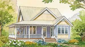 images about House ideas on Pinterest   House plans       images about House ideas on Pinterest   House plans  Southern House Plans and Farmhouse House Plans
