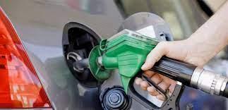 مخزون البنزين ينتهي مع نهاية هذا الأسبوع.. فما الحل؟