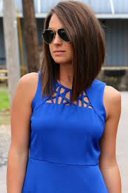 Structured Bob Hairstyles 25 Best Ideas About Long Inverted Bob On Pinterest Inverted Bob