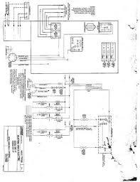 climatrol furnace wiring diagram wiring diagram schematics old lennox furnaces circa 1975 wiring forum bob vila