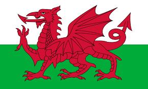 Pueblo galés