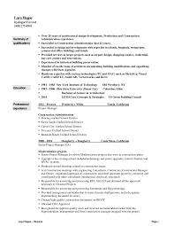 Politely Custom Essay Papers 7 Motive Web Design Resume Columbus
